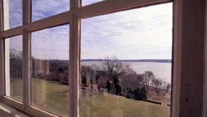 Mount Vernon View, Virginia