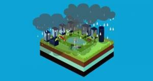 Climate-Smart Cities