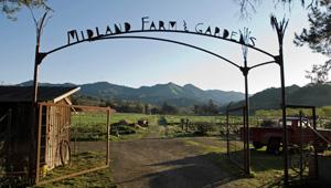 Midland School, Santa Ynez Valley, CA