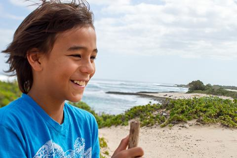 Help Save Kahuku Point and Kawela Bay Forever